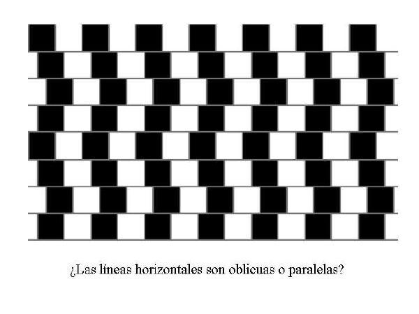 ilusiones-opticas-lineas