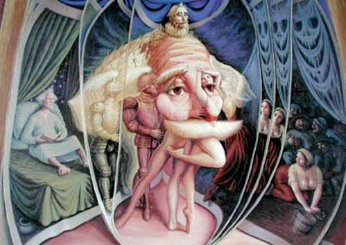 ilusiones-pareja-bailarines-rostro