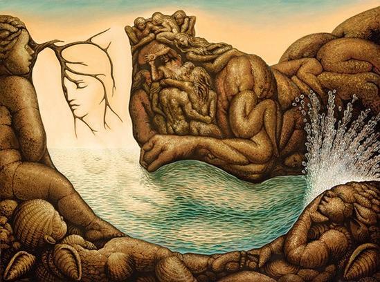 ilusiones-poseidon-sirena
