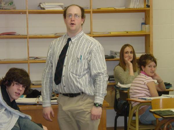 imagen-profesor