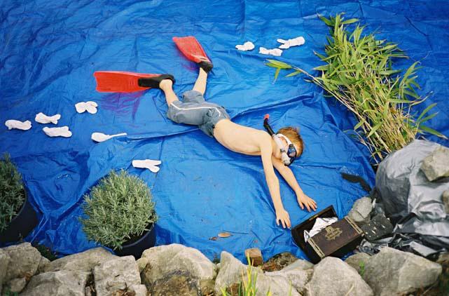 jan-von-holleben-dreams-of-flying-09