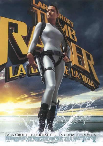 lara-tomb_raider_-_la_cuna_de_la_vida