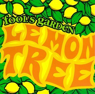 lemon-tree-90s