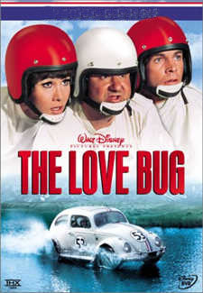 love_bug-ahi-va-ese-bolido-herbie