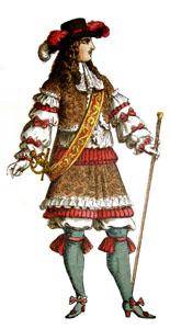 luis-xiv-rey-sol