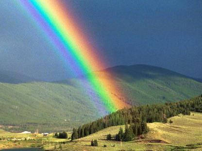 luz-colores-arco-iris