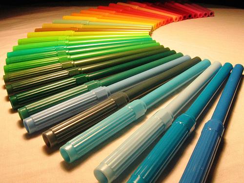 luz-colores-ciencia