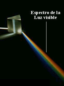 luz-colores-prisma-onda