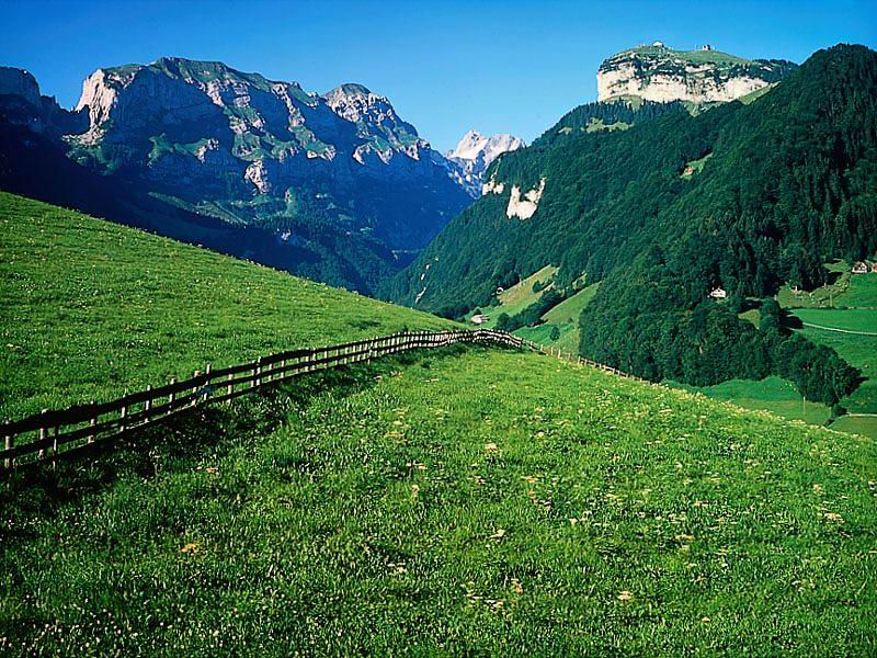montana-valle