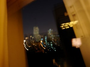 noche-ciudad
