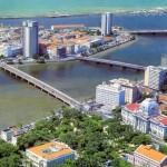 Aquí y en Pernambuco