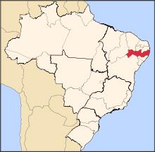 pernambuco-brasil