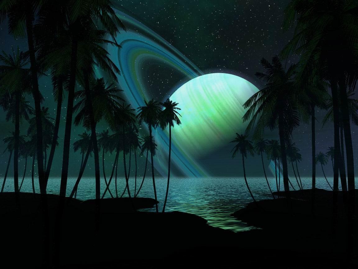 planeta-cielo-nocturno