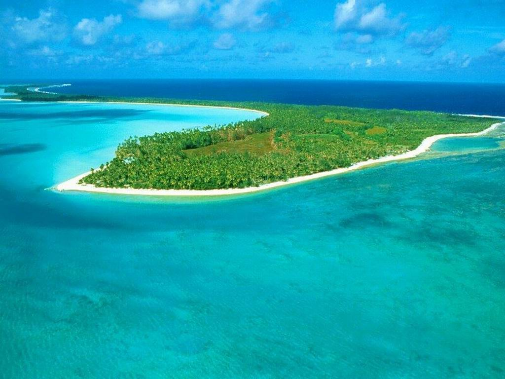 playa-isla-caribe