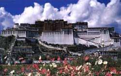 potala-palacio-budalagong