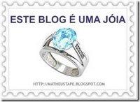 premio_joya