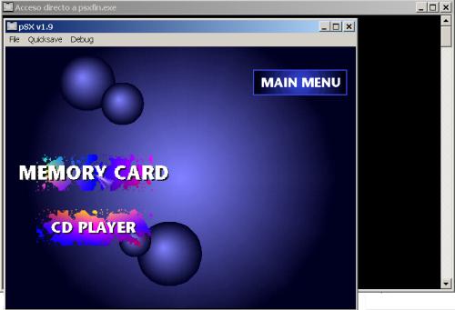 psx-emulator-emulador