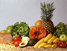 radicales-libres-frutas-verduras