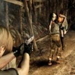 Los 100 mejores videojuegos de todos los tiempos