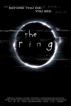 ring_poster