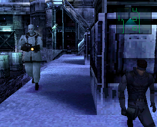 sony-psx-metal-gear-solid
