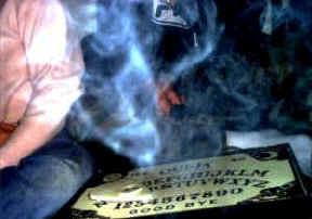 tabla-ouija-espiritismo-sesion
