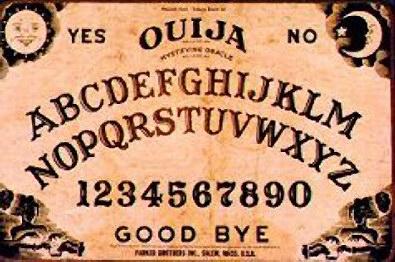 tabla-ouija-espiritismo