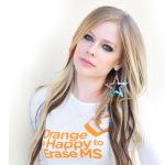 Vestir a la cantante Avril Lavigne