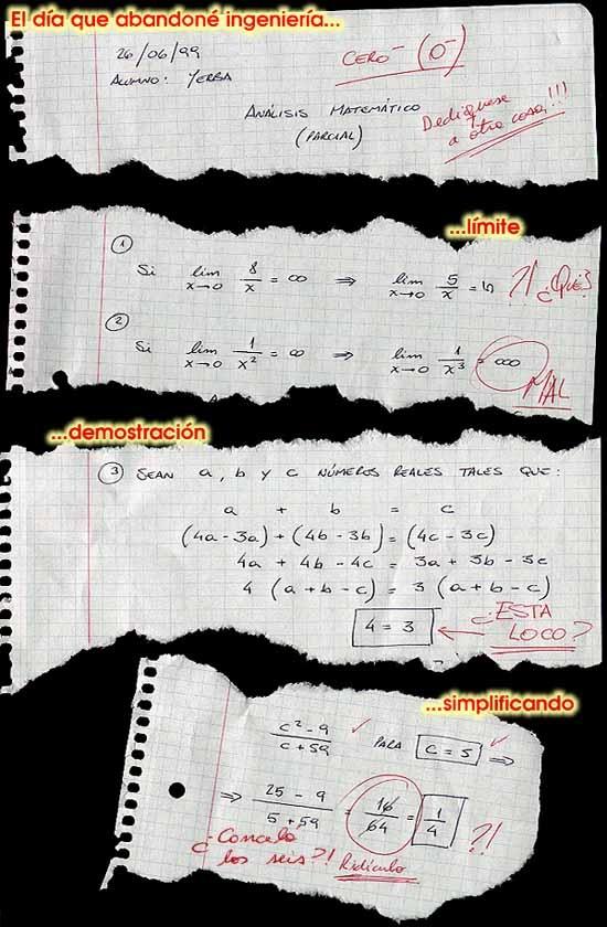 analisis-ejercicios-matematicas