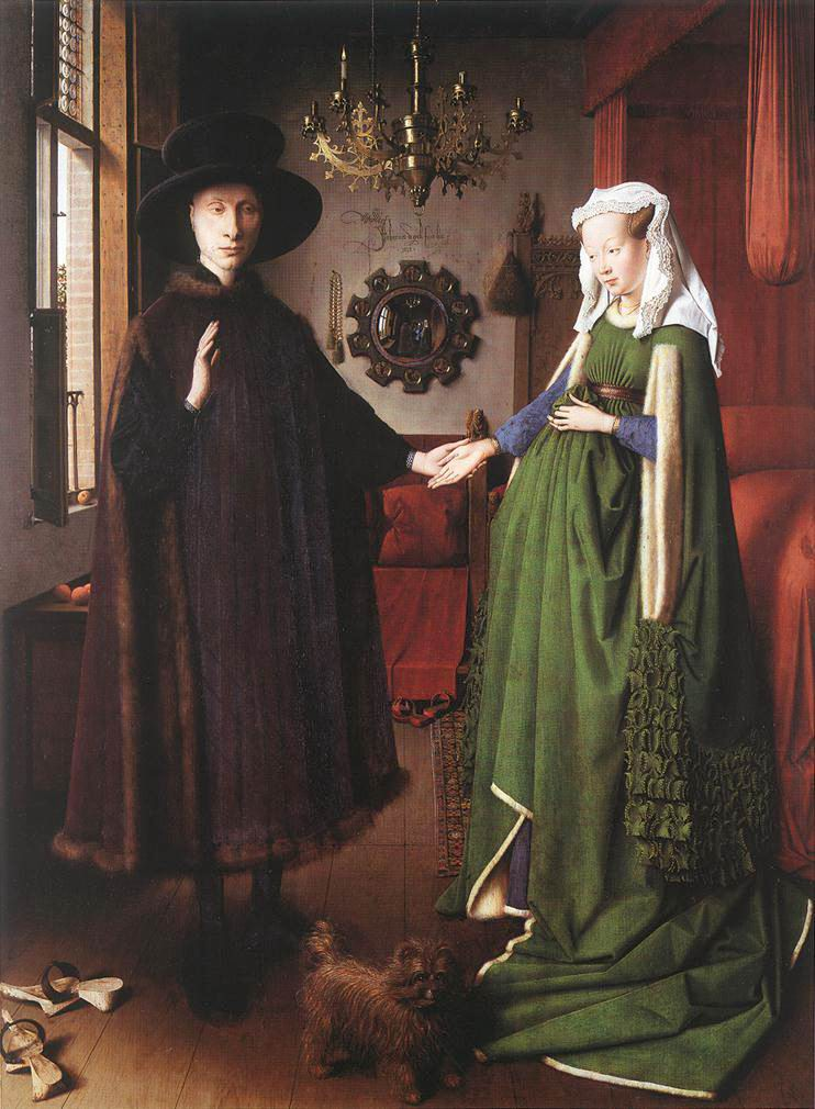 arnolfini-matrimonio-jan-van-eyck-cuadro