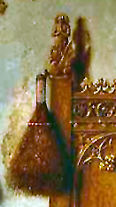 arnolfini-matrimonio-santa-margarita