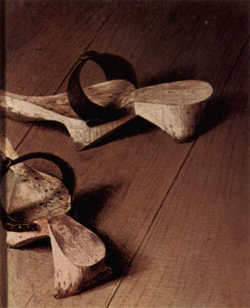 arnolfini-matrimonio-zuecos