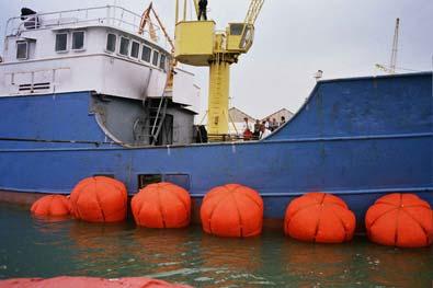 barco-kafloat