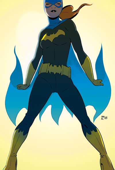 batgirl-barbara-gordon