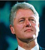 bill-clinton-despues