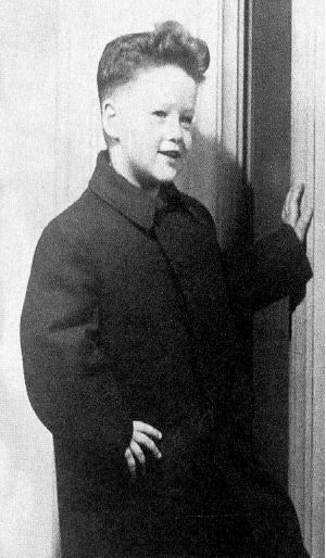 bill-clinton-young