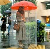 chindogu-04-paraguas-integral