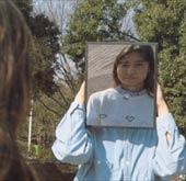 chindogu-06-camara-espejo