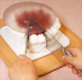 chindogu-10-cortador-pasteles-alta-precision