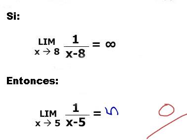 ejercicio-matematicas-ecuacion