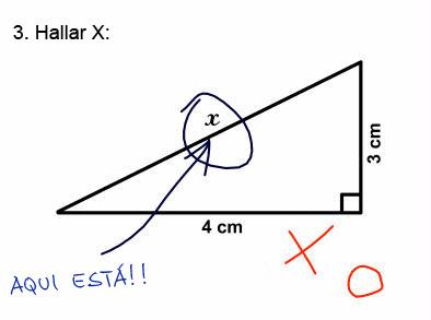 ejercicio-matematicas-encontrar-x