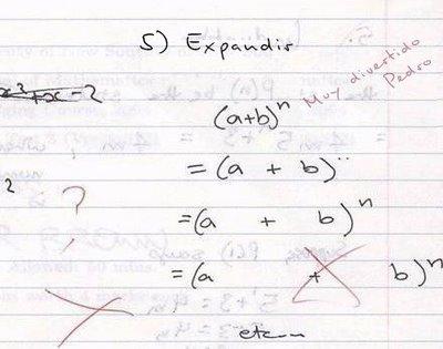 ejercicio-matematicas-expandir