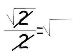 ejercicio-matematicas-raiz-cuadrada