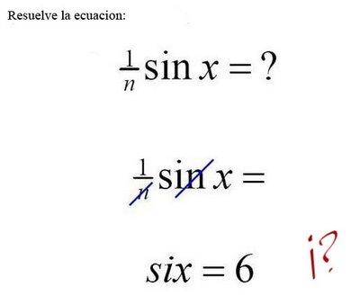 ejercicio-matematicas