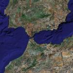 Africa y Europa, ¿cuál es la tendencia, a juntarse o separarse?