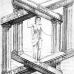 Ilusiones ópticas 10