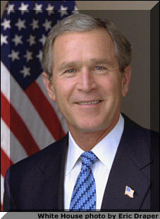 george-bush-ahora-later