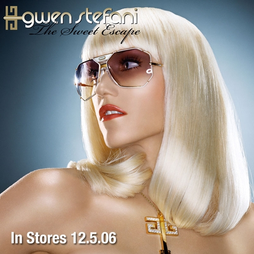 gwen-stefani-sweet-escape-0