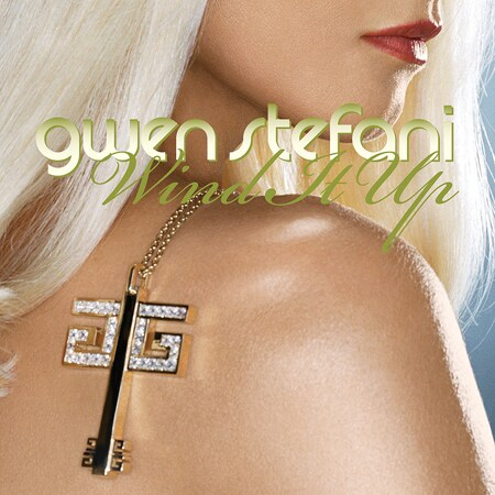 gwen-stefani-wind-it-up-single