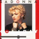 Descargar toda la discografía de Madonna